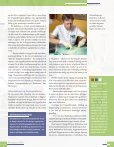 Årsrapport 2006 - EngelMedia - Page 7