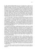 De fortryllede Fingre - Page 2