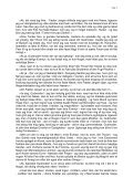 De fortryllede Fingre - Page 3