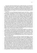 De fortryllede Fingre - Page 5