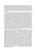 De fortryllede Fingre - Page 6