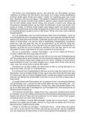 De fortryllede Fingre - Page 7