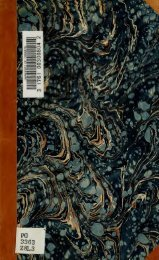 Grev Alexiej Tolstoj : et bidrag til den russiske litteraturs historie i vort ...