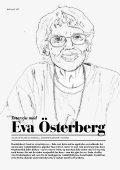 HISTORIER OM MENNESKET - Fortid - Page 6
