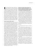 HISTORIER OM MENNESKET - Fortid - Page 7