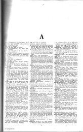 • , a, første bogstav i det lat. alfabet. Et af it mest alm ... - Rosekamp