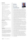 Sprog, identitet og (ud)dannelse - Uc2 - Page 2