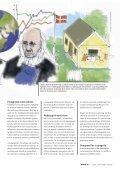 Sprog, identitet og (ud)dannelse - Uc2 - Page 5