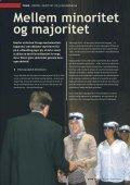 Sprog, identitet og (ud)dannelse - Uc2 - Page 7