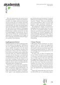 Kødets performativitet i kunst og teori • Falk Heinrich - Akademisk ... - Page 2