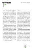 Kødets performativitet i kunst og teori • Falk Heinrich - Akademisk ... - Page 3