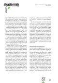 Kødets performativitet i kunst og teori • Falk Heinrich - Akademisk ... - Page 5