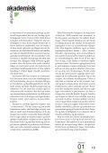 Kødets performativitet i kunst og teori • Falk Heinrich - Akademisk ... - Page 6
