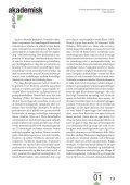 Kødets performativitet i kunst og teori • Falk Heinrich - Akademisk ... - Page 7