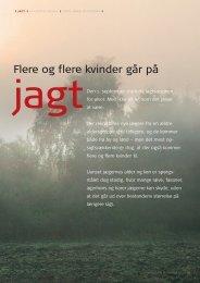 Læs side 41-45 i MiljøDanmark nr. 5, 2004