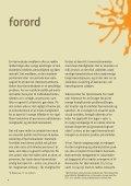 Hjerneskade og kørekort - Servicestyrelsen - Page 4