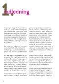 Hjerneskade og kørekort - Servicestyrelsen - Page 6