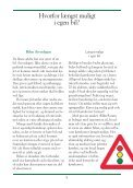 Længst muligt - SUFO - Page 7