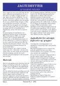 panurus - Ornitologisk forening for Als og Sundeved - Page 4