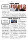 Nr. 23 2011 - Kommunistisk Politik - Page 4