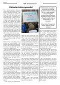 Nr. 23 2011 - Kommunistisk Politik - Page 6