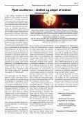 Nr. 23 2011 - Kommunistisk Politik - Page 7