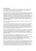 Årsrapport 2011, CVS - DTU Orbit - Danmarks Tekniske Universitet - Page 4