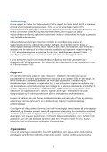 Årsrapport 2011, CVS - DTU Orbit - Danmarks Tekniske Universitet - Page 6
