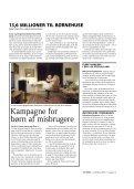 veteraner bliver Hjemløse - Hus Forbi - Page 5