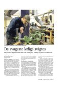 veteraner bliver Hjemløse - Hus Forbi - Page 7