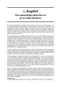 USYNLIGE HJÆLPERE - C.W. Leadbeater - Visdomsnettet - Page 4