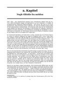 USYNLIGE HJÆLPERE - C.W. Leadbeater - Visdomsnettet - Page 6