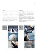 Der menneskene utgjør forskjellen - Xervon - Page 5