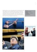 Der menneskene utgjør forskjellen - Xervon - Page 7