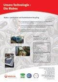 PDF - 7.2MB - Veolia - Seite 2