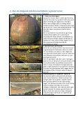 Del. 2 - Page 3