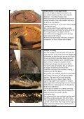 Del. 2 - Page 4
