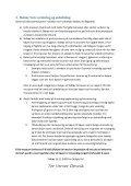 Del. 2 - Page 5