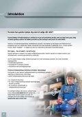 Håndbog til problemløsning - Henkel Loctite - Page 2