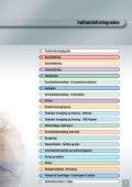 Håndbog til problemløsning - Henkel Loctite - Page 3