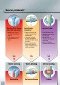 Håndbog til problemløsning - Henkel Loctite - Page 4