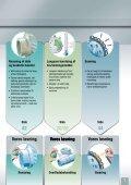 Håndbog til problemløsning - Henkel Loctite - Page 7