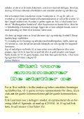 AU-Posten 5 - Avnbøl-Ullerup Landsbylaug - Page 5