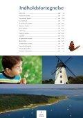 TurisTguide 2013 - Page 3