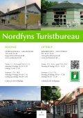 TurisTguide 2013 - Page 4