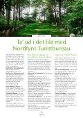 TurisTguide 2013 - Page 5
