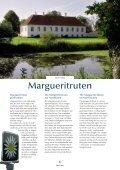TurisTguide 2013 - Page 6