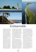 TurisTguide 2013 - Page 7