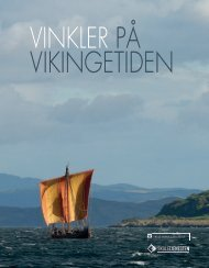 downloade Vinkler på Vikingetiden - Nationalmuseet