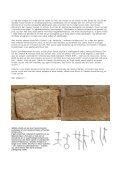 Underlige tegn og gerninger - SOLOFO - Page 2
